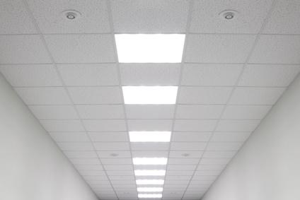 oświetlenie led dla firm hifistroe