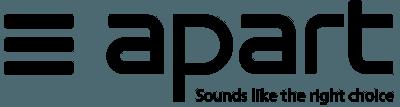 logo-apart-czarne