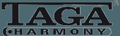 logo-taga-czarne-oferta