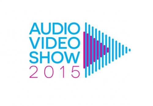 audio-video-show-2015-logo