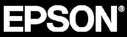 epson-logo.home_