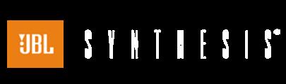 jblsynthesis-logo-home