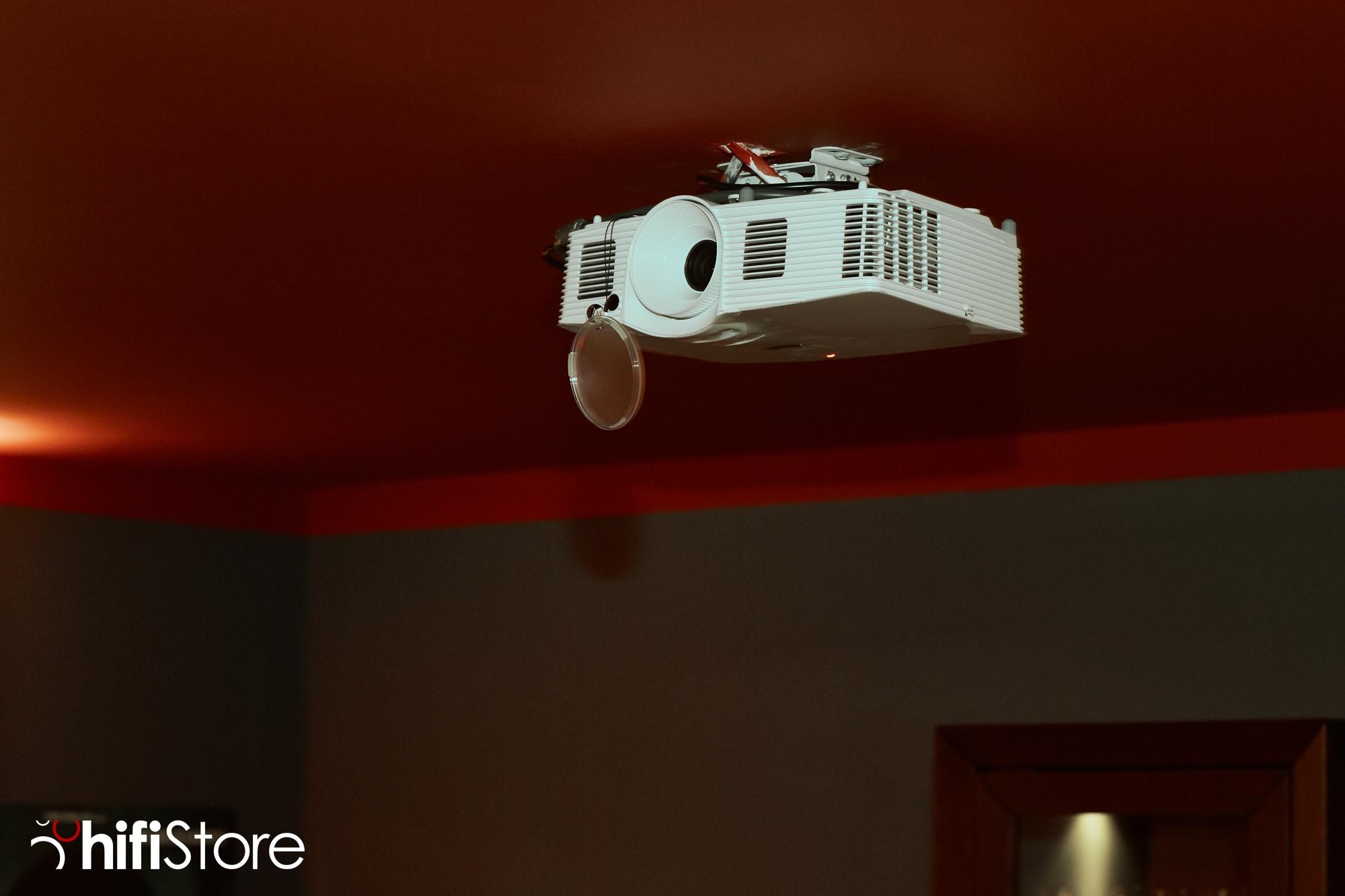 projektory-bialystok