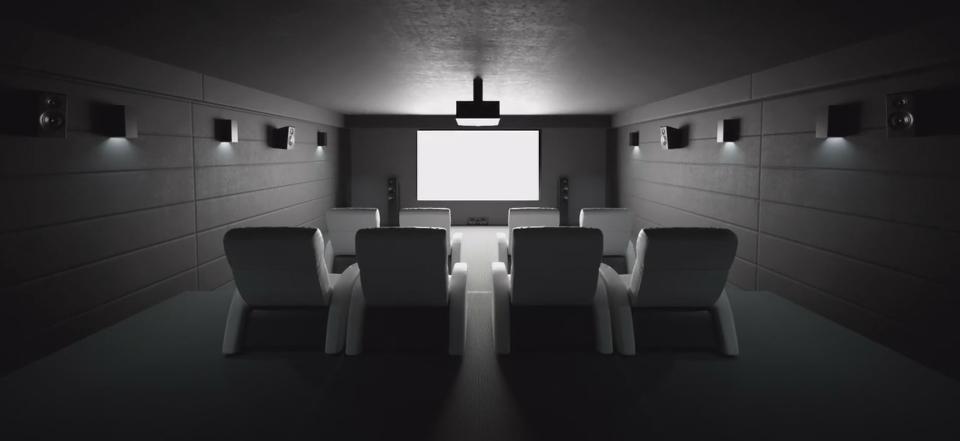 hifistire-instalacje-audio-video-bialystok
