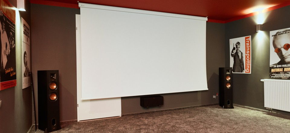 projektory-optoma-av-bialystok