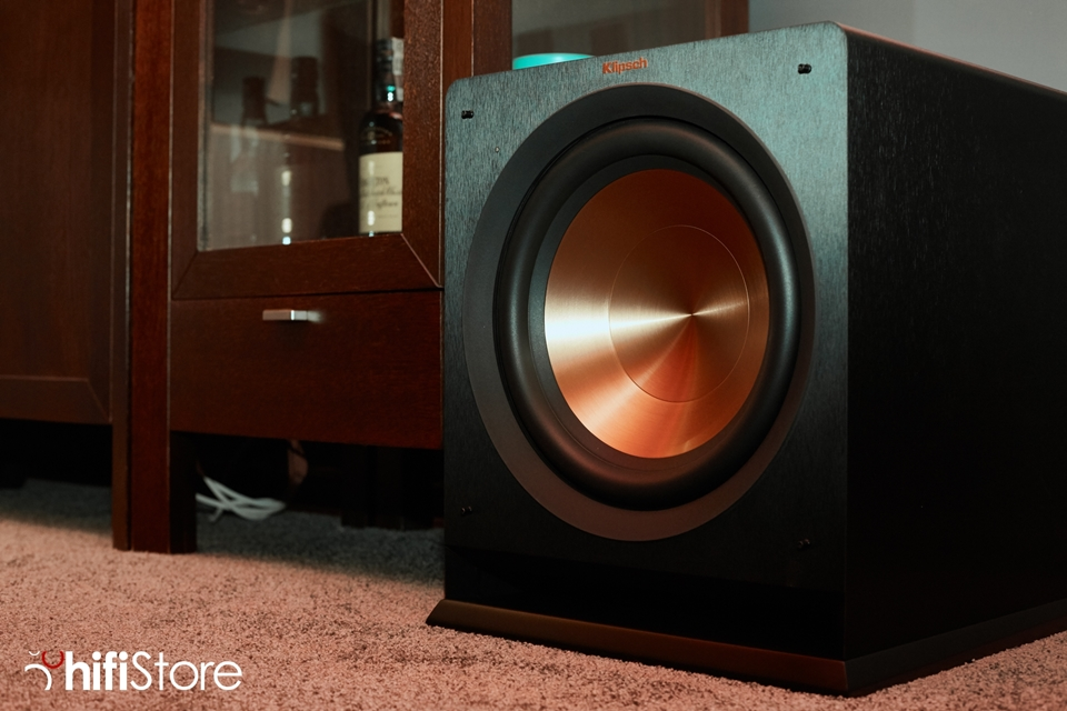 subwoofer-hifistore-bialystok