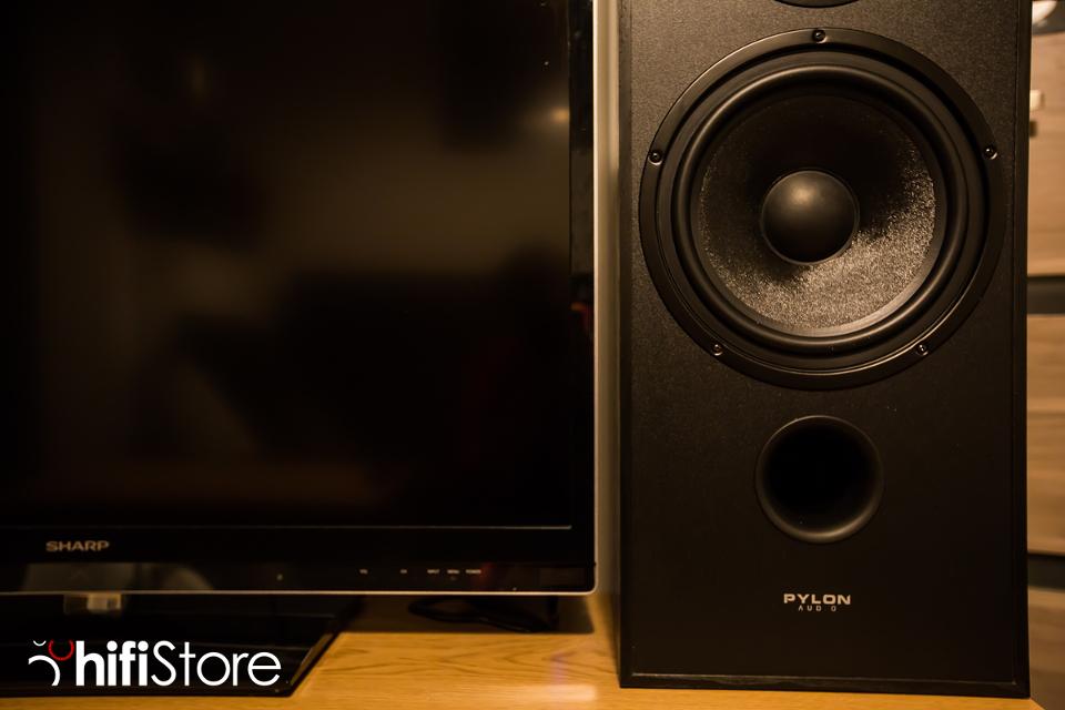 audio-pod-pliki-3