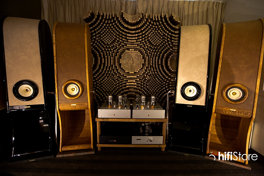 zestaw-stereo-6-as2016
