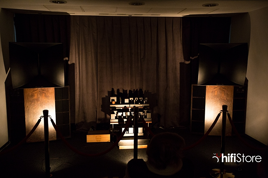 zestaw-stereo-1-as2016