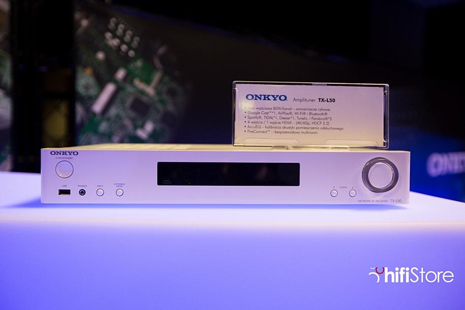 onkyo-tx-l50-as2016