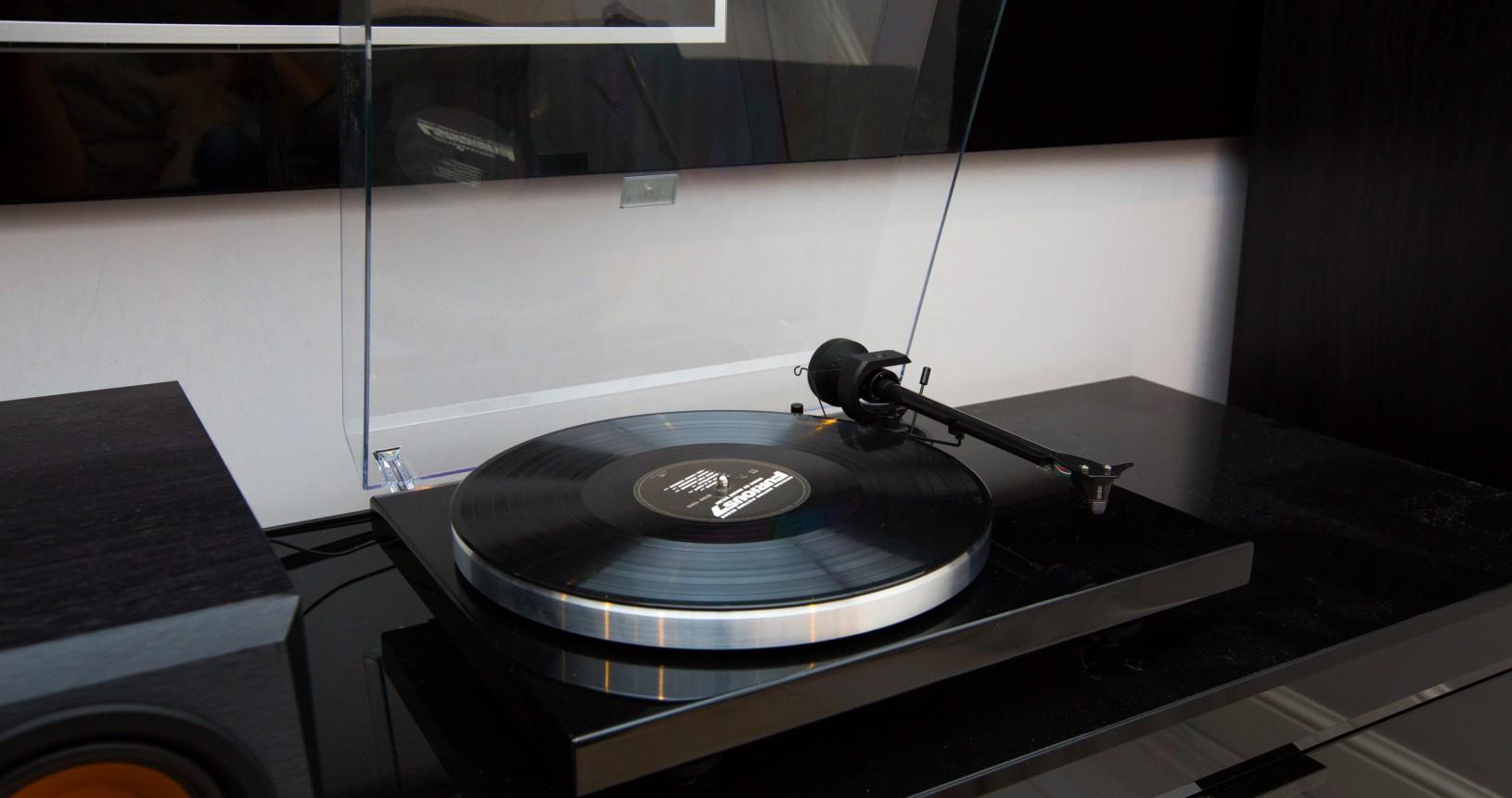 gramofony białystok