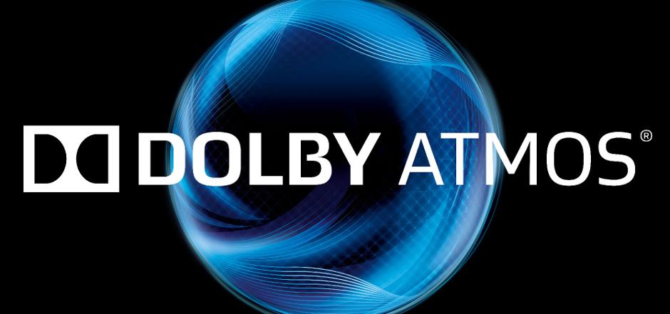 dolby-atmos-co-i-jak
