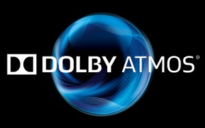 dolby-atmos-logo-hifistore